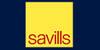 Savills Lettings, Wilmslow Lettings