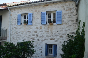 2 bedroom property for sale in Ionian Islands, Corfu...