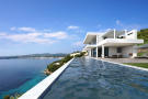 3 bed Villa for sale in Ionian Islands, Corfu...