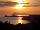 house for sale in Arillas, Corfu...
