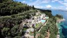5 bedroom new development for sale in Agni, Corfu...