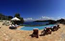 Villa for sale in Avlaki, Corfu...