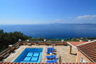 Villa in Ionian Islands, Corfu...