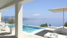 3 bed new development for sale in Ionian Islands, Corfu...
