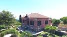4 bedroom Villa for sale in Ionian Islands, Corfu...