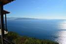 10 bed home in Ionian Islands, Corfu...