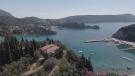 6 bed Villa for sale in Palaiokastritsa, Corfu...