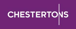 Chestertons Estate Agents , Richmondbranch details