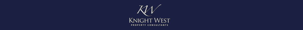 Get brand editions for Knight West Property Consultants, Colchester