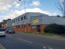 property for sale in Unit H, Hartley Street, Abbeygate Business Centre, Luton, LU2