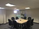 property for sale in Unit 4 Telmere Industrial Estate, Albert Road, Luton, Bedfordshire, LU1