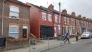 property to rent in 77 Oak Road, Luton, LU4