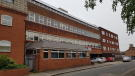 property to rent in Clody House 90-100, First Floor, Collingdon Street, Luton, LU1