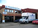 property for sale in Unit 1 Shuttleworth Road, Elms Industrial Estate, Bedford, MK41