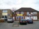 property for sale in 261-265 Bedford Road, Kempston, Bedford, MK42
