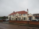 property to rent in Allen Club, Hurst Grove, Bedford, MK40