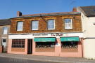 Restaurant for sale in 12 & 12A Herriots Lane...
