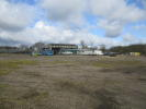 property to rent in Five Acres, Open Storage Land & Workshop Site, Moor Road, Great Staughton, St Neots, Cambridgeshire, PE19