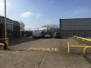 property for sale in Unit 2, Cemetery Road, Houghton Regis Trading Centre, Houghton Regis, Dunstable, LU5