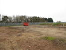 property to rent in Storage Land, Commerce Way, Maulden Road Industrial Estate, Flitwick, Beds, MK45