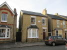 property to rent in 13 Grove Place, Bedford, MK40