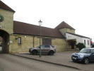 property to rent in 9-10 Warren Court, Chicksands, Shefford, Beds, SG17