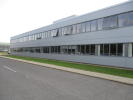 property to rent in Part First Floor Building 109, Bedford Technology Park, Thurleigh Road, Thurleigh, Bedford, MK44