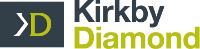 Kirkby Diamond, Bedfordbranch details