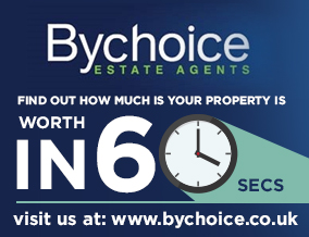 Get brand editions for Bychoice, Bury St Edmunds- Sales