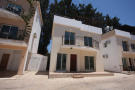Detached house for sale in Kato Paphos, Paphos