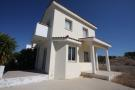 3 bed Detached home for sale in Koloni, Paphos