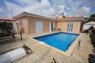2 bed Bungalow for sale in Emba, Paphos