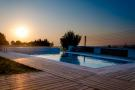 Konia Detached Villa for sale