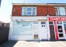 property for sale in Cauldwell Hall Road, Ipswich