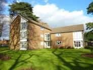 Ground Flat for sale in 104 Courtlands Crescent...
