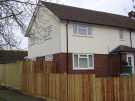 1 bed Flat in BISHOPS WALTHAM