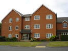 2 bedroom Apartment to rent in BISHOPS WALTHAM
