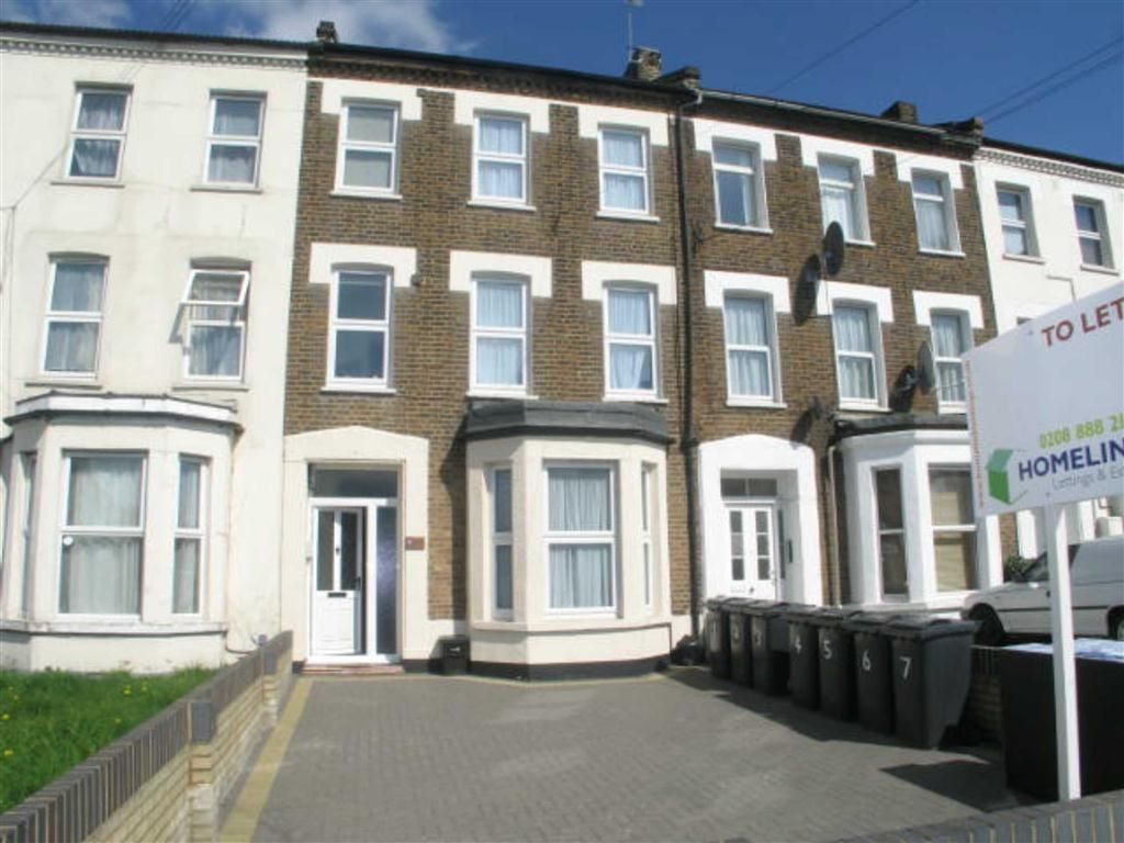 1 Bedroom Apartment To Rent In Church Street Edmonton London N9