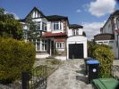 4 bed semi detached home in Langside Crescent...