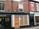 Shop to rent in MILL STREET, CONGLETON