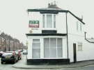 property to rent in SWAN STREET/WAGGS ROAD, CONGLETON