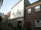 Restaurant in LITTLE STREET, CONGLETON