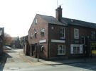 property for sale in BLAKE STREET, CONGLETON
