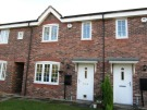 Photo of CROMPTON CLOSE, CONGLETON
