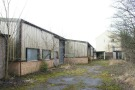 property for sale in HAVANNAH STREET, CONGLETON