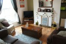 2 bed Apartment in PARK LANE, CONGLETON