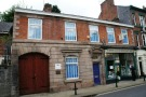 property to rent in LAWTON STREET, CONGLETON