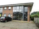 property to rent in JOHN BRADSHAW COURT, CONGLETON