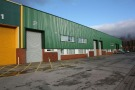 property for sale in UNITS 2-4, CONGLETON TRADE CENTRE, RADNOR PARK, CONGLETON