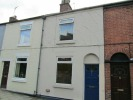 2 bedroom Terraced home to rent in WALLWORTHS BANK...